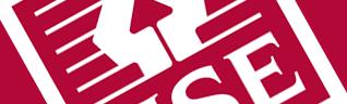 HSE CDM Logo