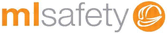 ML Safety Logo
