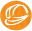 MLSAFETY Logo